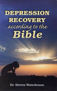 Depression and Recovery According to the Bible